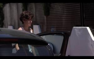 Cortometraje La Montaña Maria Fortes Escuela Cine Malaga Actor Actriz Rodaje Cursos Casting11