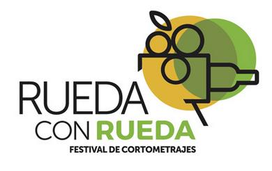 El Festival Rueda con Rueda visita La Escuela