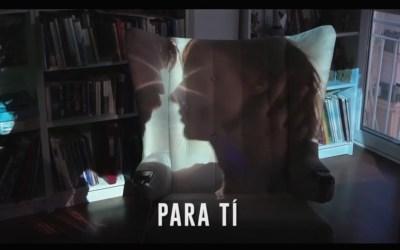 Vídeo de la PPA apoyando al sector audiovisual