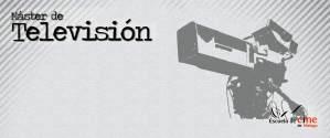 Master de Television Programas Redactor Presentador Málaga Cursos Rodaje
