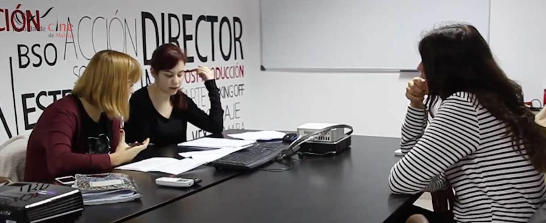 cortometraje-sonia-vargas-directora-de-cine-malaga-escuela-formacion-cortometraje