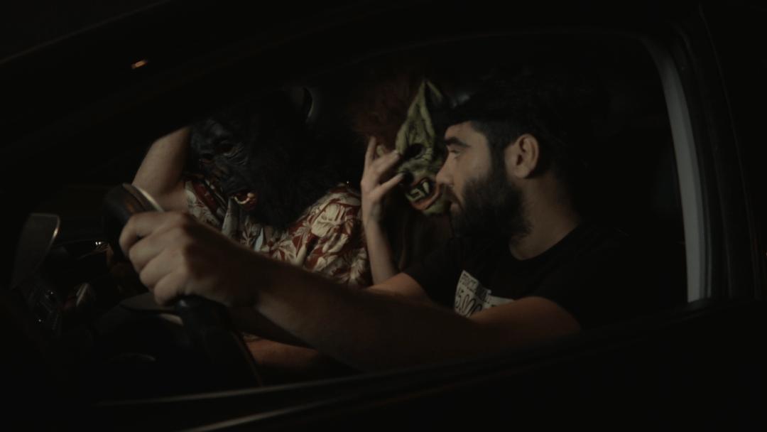 you-cant-drive-my-car-cortometraje-maria-torres-elena-amrtinez-cine-malaga- aprende