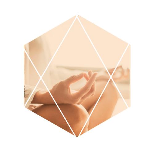 comunidad sagrada geometria, escuela de geometria sagrada