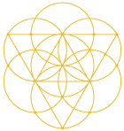 Sacred Geometry -02