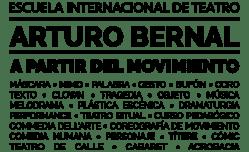 Escuela de Teatro Gestual. Madrid