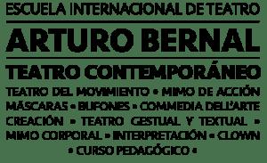 Escuela Internacional de Teatro Arturo Bernal