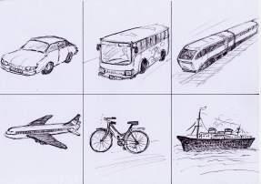 transporte2