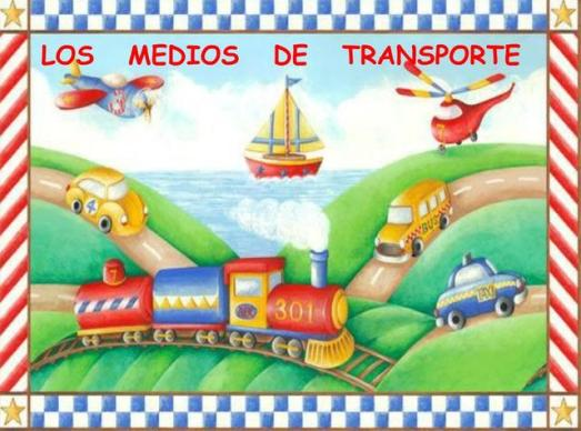 transporte3