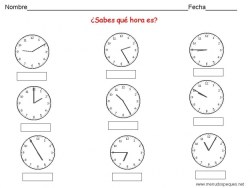 04_reloj_hora