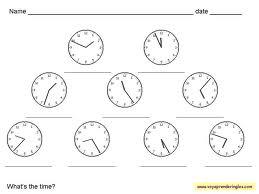 06_reloj_hora