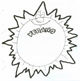 075Verano