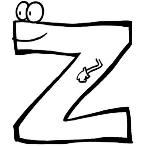 860-4-dibujo-para-pintar-de-la-letra-z