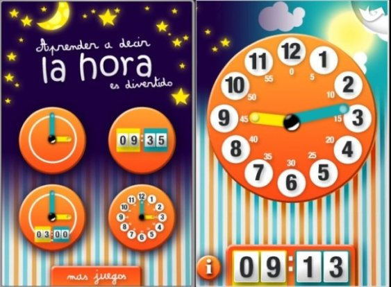 jugar-a-aprender-la-hora-2112011