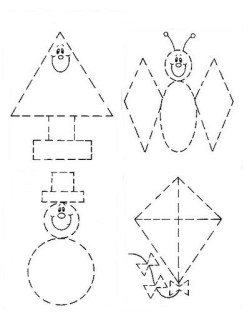 07formasgeometricas