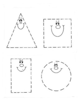 08formasgeometricas