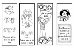 puntos de libros (16)[2]