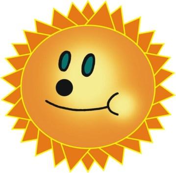 sol (1)