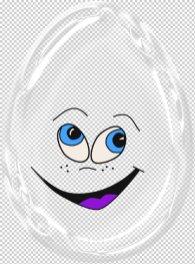sqscraps_eggspressions_face5