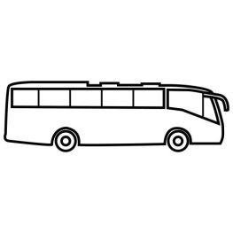 02transportes