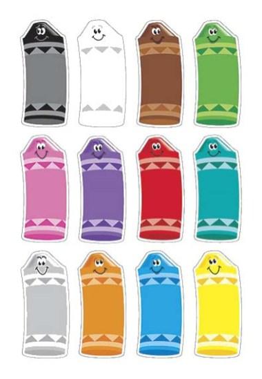 048colores