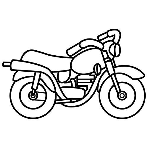 20transportes