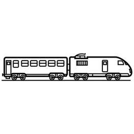 24transportes