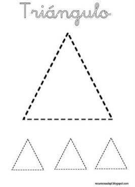 63FormasGeometricas