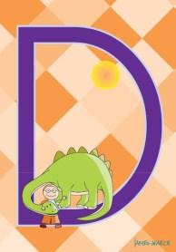 D.png (1)