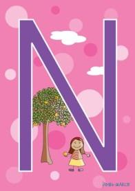 N.png (1)