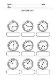 horas14