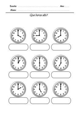 horas19