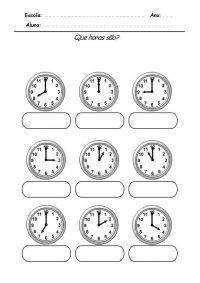horas21