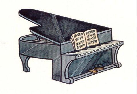 001instrumentosmusica
