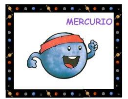 01MERCURIO-2
