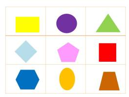 02formasgeometricas