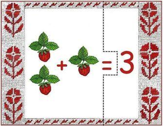 02puzzles de sumas