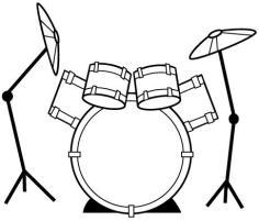051instrumentosmusica