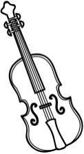 055instrumentosmusica