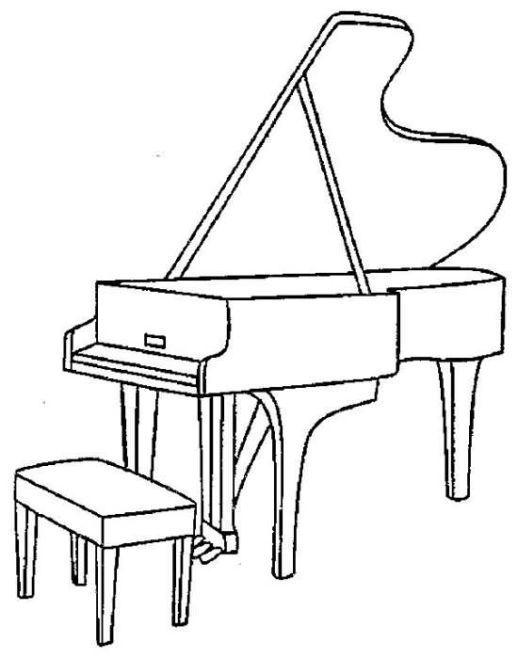 062instrumentosmusica