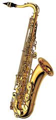 067instrumentosmusica