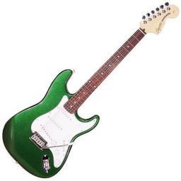 072instrumentosmusica