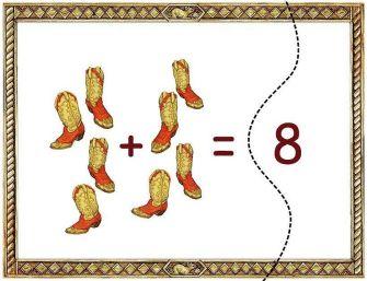 07puzzles de sumas