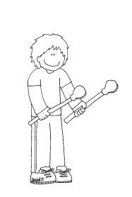 088instrumentosmusica