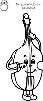098instrumentosmusica