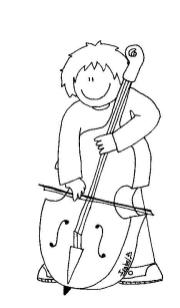 101instrumentosmusica