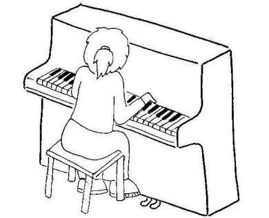 105instrumentosmusica