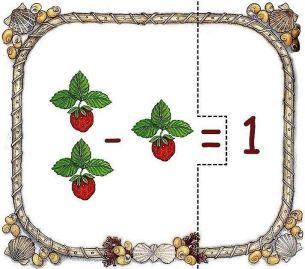 13puzzles de sumas