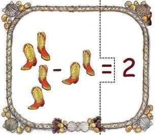 14puzzles de sumas