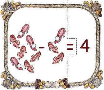 16puzzles de sumas