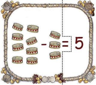 18puzzles de sumas